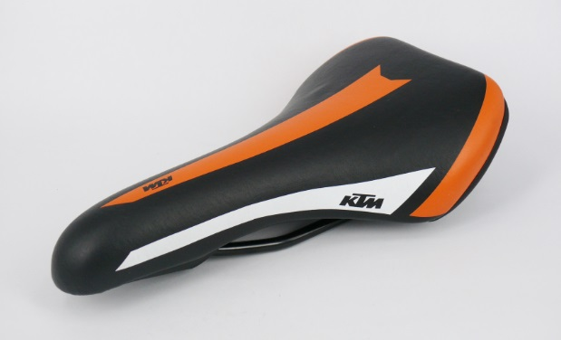 Sedlo KTM Junior 24""