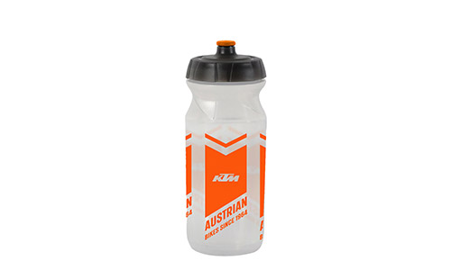 Láhev KTM Team 650ml