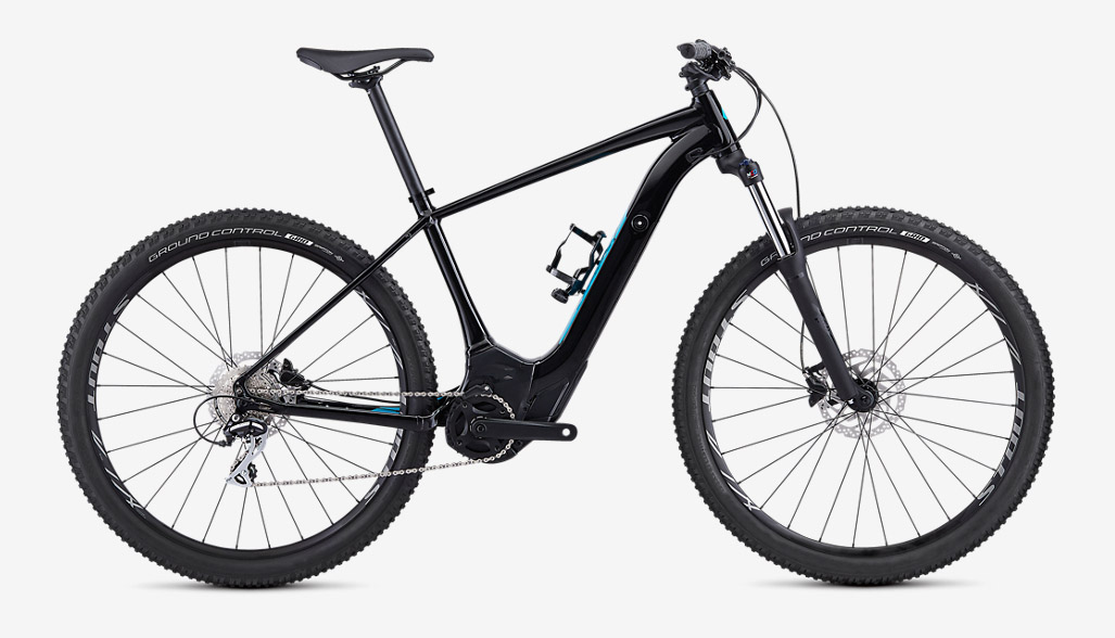 "Elektrokolo Specialized Turbo Levo Hardtail 29"" 2019"