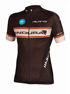 Dres Endura MTR Racing Replica