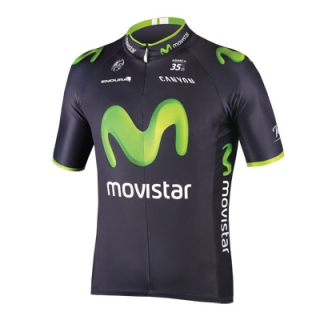 Dres Endura Movistar Team